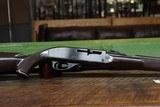 Remington Nylon 66. 22 LR - 6 of 8