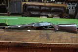 Remington Nylon 66. 22 LR - 8 of 8