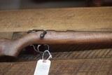 remington Rutledge bore ,model 510 target master