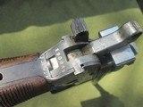 Mauser broomhandle 30 mauser - 8 of 12
