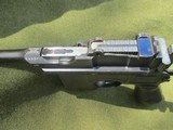 Mauser broomhandle 30 mauser - 6 of 12