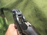 Mauser broomhandle 30 mauser - 11 of 12