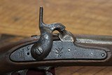 Harpers Ferry Model 1842 .69 Cal. Musket - 10 of 10