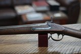 Harpers Ferry Model 1842 .69 Cal. Musket - 6 of 10