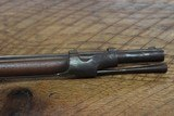 Harpers Ferry Model 1842 .69 Cal. Musket - 8 of 10