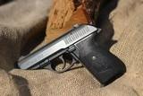 Sig Sauer Model 232 .380 - 2 of 3