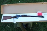 Winchester Model 9422 UNFIRED