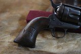 Colt SAA 1st Generation. Circa 1882 - 2 of 10