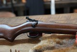 Winchester Model 69A 22LR - 4 of 11