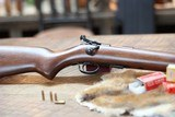 Winchester Model 69A 22LR