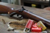 Winchester Model 69A 22LR - 2 of 11