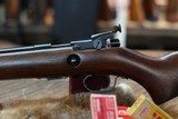 Winchester Model 69A 22LR - 10 of 11