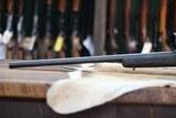 Remington model 700 VS .223 - 10 of 11