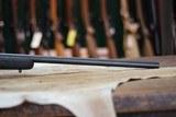 Remington model 700 VS .223 - 5 of 11