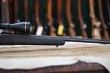 Remington model 700 VS .223 - 4 of 11