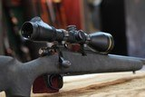 Remington model 700 VS .223 - 7 of 11