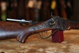 Shiloh Sharps Model 1974. Cal. 45-110 - 3 of 13