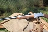 Pre-war Francotte Shutzen .22 Rifle - 2 of 7