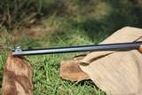 Pre-war Francotte Shutzen .22 Rifle - 3 of 7