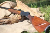 Pre-war Francotte Shutzen .22 Rifle - 7 of 7