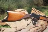 Pre-war Francotte Shutzen .22 Rifle - 4 of 7