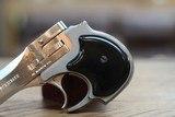 Hi Standard Model Derringer .22 mag - 4 of 5