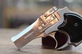 Hi Standard Model Derringer .22 mag