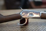 Rossi Model 92 Stainless Steel. - 3 of 9