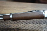Rossi Model 92 Stainless Steel. - 5 of 9