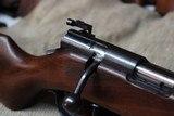 Harrington & Richardson Model 365 - 4 of 8