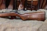 Harrington & Richardson Model 365 - 6 of 8