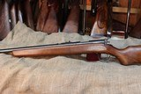 Harrington & Richardson Model 365 - 7 of 8