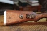 Mauser k-98 BYF 44