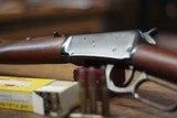Winchester Pre-64 Model 94