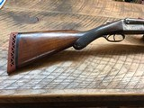 Remington Model 1900