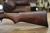 Remington Model 1112 Gauge Military Riot Shotgun - 2 of 8