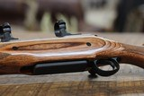 Remington ABGCustom Shop - 12 of 12