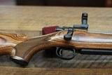 Remington ABGCustom Shop - 2 of 12