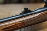 Remington ABGCustom Shop - 10 of 12