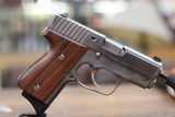Kahr Arms 9MM Auto - 3 of 7