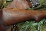Original 1941Johnson Rifle .30 06 Caliber