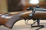 Winchester Model 70 Pre-64. 30/06