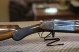 Baker Single Barrel Trap Gun 12 Gauge - 2 of 11