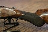 Baker Single Barrel Trap Gun 12 Gauge - 8 of 11