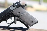 Smith & Wesson Model 59 . 9mm - 2 of 6