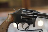Smith & Wesson Model 12-3