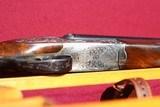 Merkel Model 360 SL .410 Gauge - 11 of 11
