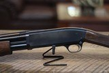 Browning BPS 12 Gauge
