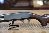 Remington 870Wingmaster 12 Gauge - 2 of 8
