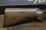 Browning42.410 GaugeDeluxe Checkered Model - 1 of 11